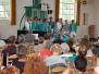 Concours  14 juni 2014 Schiermonnikoog