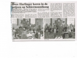 Harlinger Courant 16-06-2014