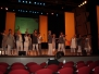 Deelname Nederlands Korenfestival 2010
