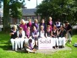 kopie-van-solid-14-juni-2009-004