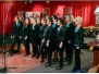 Optreden Omrop Fryslân 12 februari 2016