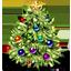 1419365762_tree