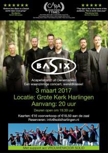poster-basix
