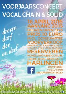 Poster_voorjaarsconcert_final