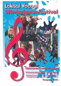 flyer winterkorenfestival 2017-page-001