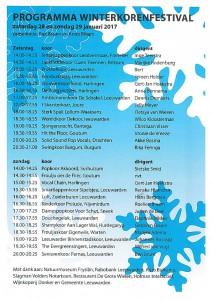 flyer winterkorenfestival 2017-page-002